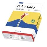 Mulitfunktionspapier Papyrus Color Copy