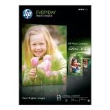 Fotopapier HP Everyday