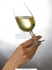Wein Mandelbaum