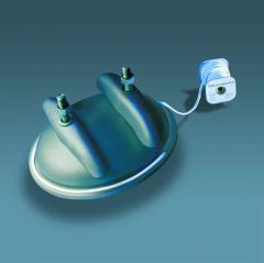Gore® Joint Sealant DK 401