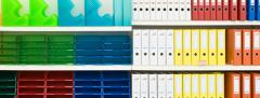 Büroboxen