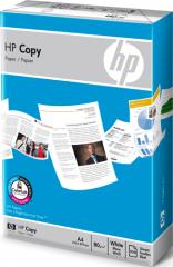Papier Hewlett Packard A4