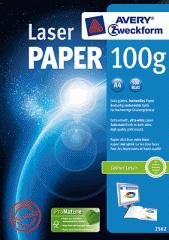 Photopapier Avery Zweckform Color Laser/2562 DIN