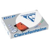 Farblaserpapier Clairefontaine DCP