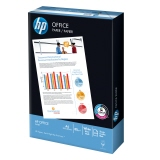 Multifunktionspapier HP Office