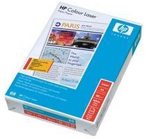 Papier Colourlaser HP A4 100g