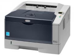 Drucker FS-1120D