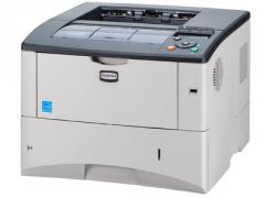Drucker FS-2020D