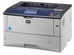 Drucker FS-6970DN