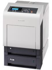 Drucker FS-C5400DN