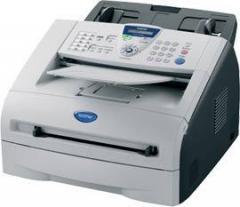 Faxgeräte FAX-2820