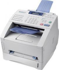 Faxgeräte FAX-8360P