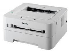 Drucker HL-2130