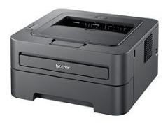 Drucker HL-2250DN