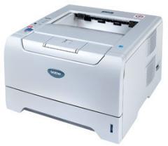 Drucker HL-5240L