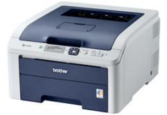 Drucker HL-3040CN