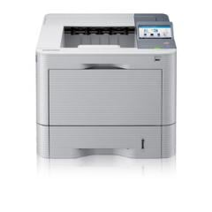 Drucker ML-5015ND