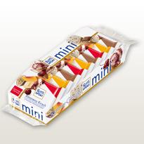 Schokolade Ritter Soprt Sommer Mix