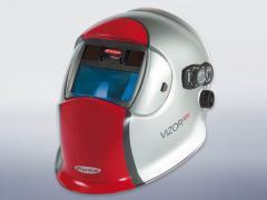Schweißhelme Vizor 3000