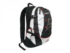 Rucksack Daypack 15