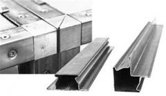 Airset - Lüftungsgeräte