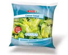 Spar Caesar Salad 250g im Beutel