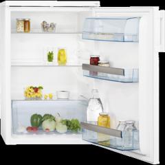 Kühlschrank S71700TSW0