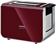 Toaster TT86104