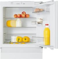 Kühlschrank K 9122 Ui