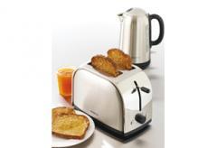 Toaster TTM110