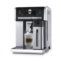 Espressomaschine Vollautomat