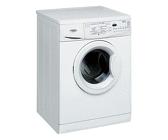 Waschmaschine Whirlpool AWO 5446