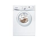 Waschmaschine Whirlpool AWO 6S446