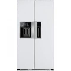 Kühlschrank KSN 560 BIO A+ EW
