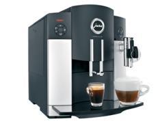 Kaffeemaschinen Impressa C9 One Touch