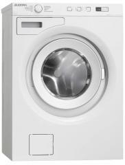 Waschmaschinen Sparmeister 114