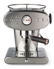Kaffeemaschine Die FrancisFrancis X1 für