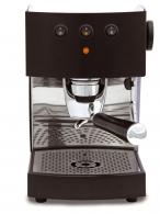Kaffeemaschine Arc Fix-Arm