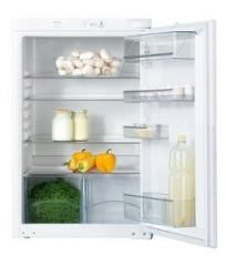 Kühlgerät vollintegrierbar  Miele K 9212 i