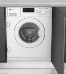 Waschmaschinen Bauknecht WAI 2641