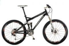 Mountainbikes Engine 5.5 Pro