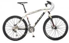 Nakita 2011 - Mountainbikes Team Edition