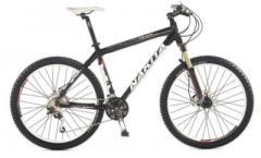 Siga 2011 - Cross/Fitnessbikes Vuelta Fitness