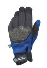 Technischer Einsatzhandschuh