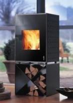 Kaminöfen Hot Box®
