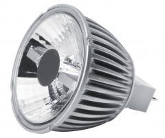 LED Reflektor Professional