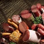 Wurst & Fleisch