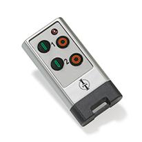 ITKL-2 Funk-Mini-Handsender