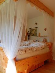 Möbel für Schlafzimmer