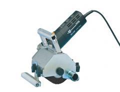 Satiniermaschine SM 100